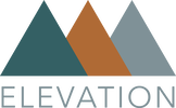 Elevation Leadership